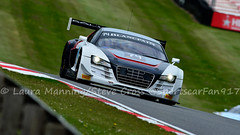 ISR - Audi R8 LMS Ultra - Anders Fjordbach/Thomas Fjordbach (Blancpain Sprint Series) (SportscarFan917) Tags: cars car race thomas may racing gt audi ultra motorracing anders brands sportscar motorsport sportscars racingcars r8 brandshatch gt3 lms carracing 2015 isr gtracing sportscarracing blancpain sprintseries audir8lmsultra andersfjordbach may2015 thomasfjordbach gt3cars blancpaingt blancpaingtseries blancpainsprintseries blancpainsprint blancpaingtsprintseries blancpainbrandshatch fjordbach blancpainbrandshatch2015 blancpaingtseriesbrandshatch2015 blancpainsprintbrandshatch blancpainsprintseriesbrandshatch brandshatch2015 brands2015 blancpaingtseriesbrandshatch
