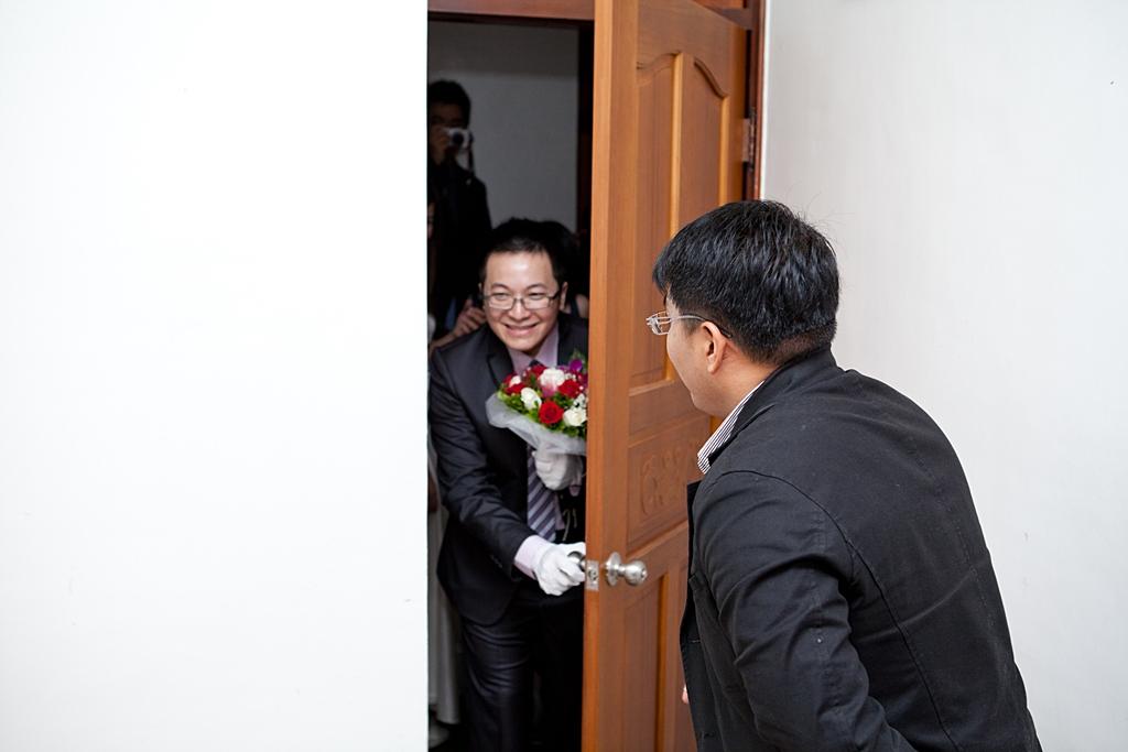 國賓素惠婚禮_0196