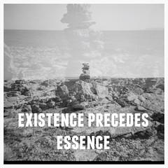 Modern Nihilism (JM_Santiago) Tags: nietzsche existencialismo nihilismo