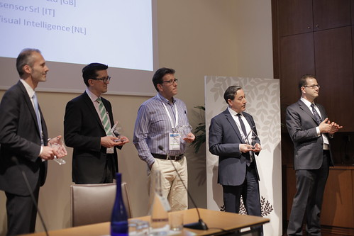 European Photonics Venture Forum (16)