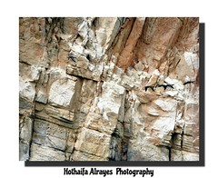 #سلطنة_عمان #عمان #مسندم #خصب #صخور #جبال #طبيعة #طيور #رحلة_بحرية #سياحة #sultanate_of_oman #sultanateofoman #sultanate_oman #oman #musandam #khasab #birds #rocks #mountains #sea_trip #travel (alrayes1977) Tags: travel mountains birds rocks oman musandam khasab sultanateofoman عمان طبيعة جبال طيور صخور seatrip خصب سياحة مسندم سلطنةعمان رحلةبحرية sultanateoman