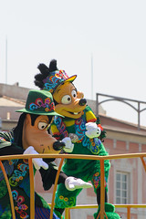 DS7_4158.jpg (d3_plus) Tags: street bridge disneysea sky building nature japan walking tokyo spring nikon scenery bokeh outdoor fine daily disney architectural telephoto chiba  amusementpark tele streetphoto nikkor    dailyphoto  tokyodisneysea telephotolens thesedays 80200mm 80200     fineday urayasu     8020028  80200mmf28d  disneyresort  80200mmf28    80200mmf28af   telephotozoom chibapref architecturalstructure  d700    nikond700  nikonfxshowcase afzoomnikkor80200mmf28 afzoomnikkor80200mmf28s aiafzoomnikkor80200mmf28s aiafzoomnikkor80200mmf28sed