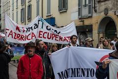 mayday_2015_023 (eman866) Tags: precariato lavoroprecario noexpo maydayparade2015 mayday2015