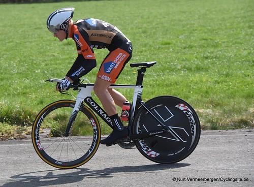 PK Antwerpen tijdrijden 2015 (446)