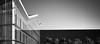 Visible (Ivan_Fle) Tags: sky blackandwhite españa landscape spain europe flickr shot sony ivan line valladolid 1855 hdr lineas lightroom fle castillayleon photomatix españaspain emount blinkagain sonynexf3