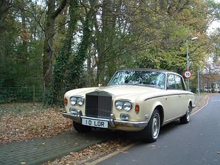 10LOR-Rolls_Royce-02