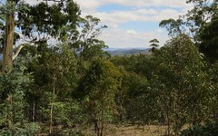 3026 Peak View Road, Jerangle NSW