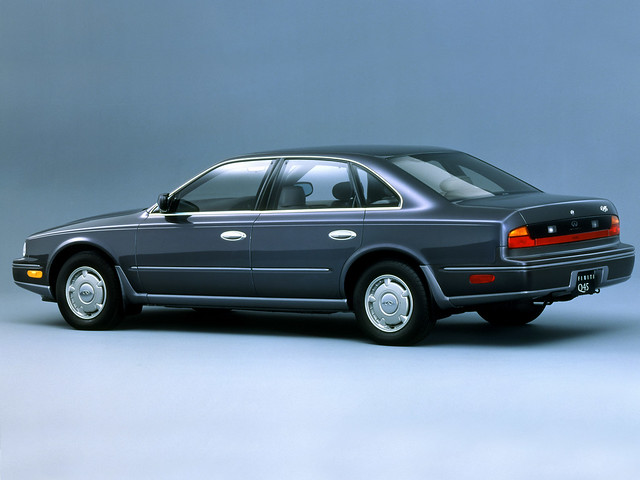 1990infintiq45 infintiq45 infintijapan