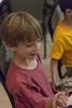 20150329007401_saltzman (tourosynagogue) Tags: usa kids la neworleans smiles sedar tourosynagogue cantormintz