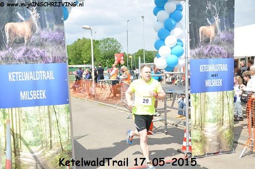 Ketelwaldtrail_17_05_2015_0046