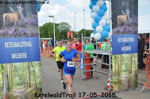 Ketelwaldtrail_17_05_2015_0221