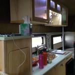 """expedition camper <a style=""""margin-left:10px; font-size:0.8em;"""" href=""""http://www.flickr.com/photos/51455468@N04/17766552289/"""" target=""""_blank"""">@flickr</a>"""