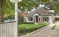 61 Roseville Avenue, Roseville NSW