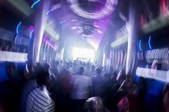 Club Nightlife (TVZ Design) Tags: dance lowlight edm 14mmf28l canon5dmkiii