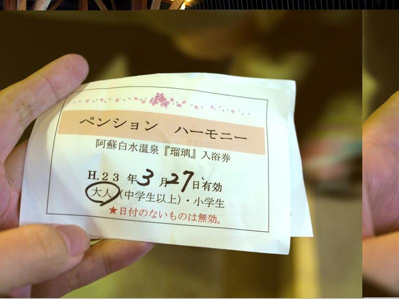jj999_副本