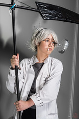 ILCE-3000-20160704-07356 (Otattemita) Tags: 2016animeexpo 57mmf12 animeexpo2016day4 conventioncosplay frankenstein hexanon konica konicaarmountlens konicahexanonar57mmf12 souleater animeexpo animeexpo2016 ax2016 brookewormcosplay cosplay souleaterphan exif:lens=konicahexanonar57mm112 exif:model=ilce3000 exif:isospeed=200 exif:focallength=855mm exif:make=sony camera:model=ilce3000 camera:make=sony konicahexanonar57mm112 sonyilce3000 ilce3000 sony