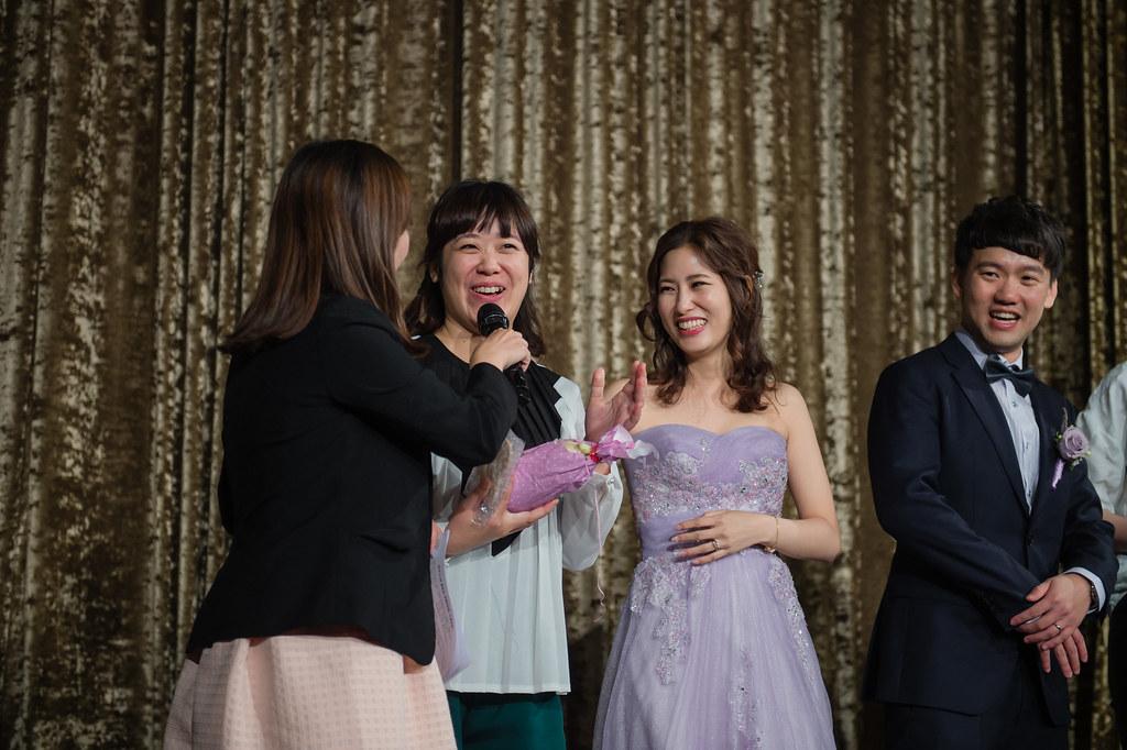 台北婚攝, 婚禮攝影, 婚攝, 婚攝守恆, 婚攝推薦, 維多利亞, 維多利亞酒店, 維多利亞婚宴, 維多利亞婚攝-99
