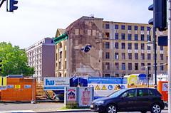 Berlin 2015 - 239 Inselstrae (paspog) Tags: berlin allemagne germany deutschland inselstrase