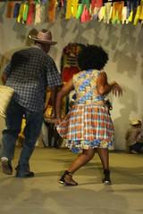 Quadrilha dos Casais 113 (vandevoern) Tags: homem mulherfesta alegriadana vandevoern bacabal maranho brasil festasjuninas