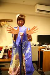 307A0213 () Tags: japan tokyo                 jenny