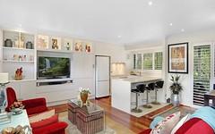 10/33-37 Gannons Road, Caringbah NSW