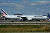 F-GZNS (Air France) (Steelhead 2010) Tags: airfrance boeing b777300er b777 freg fgzns yyz
