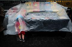 DSC_4779 (john fullard) Tags: city nyc summer newyork square nikon manhattan union july unionsquare