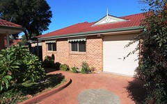 4/69 Station Street, Fairfield Heights NSW