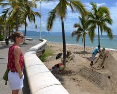 Puerto Vallarta 2016 (Rex Montalban Photography) Tags: rexmontalbanphotography mexico puertovallarta
