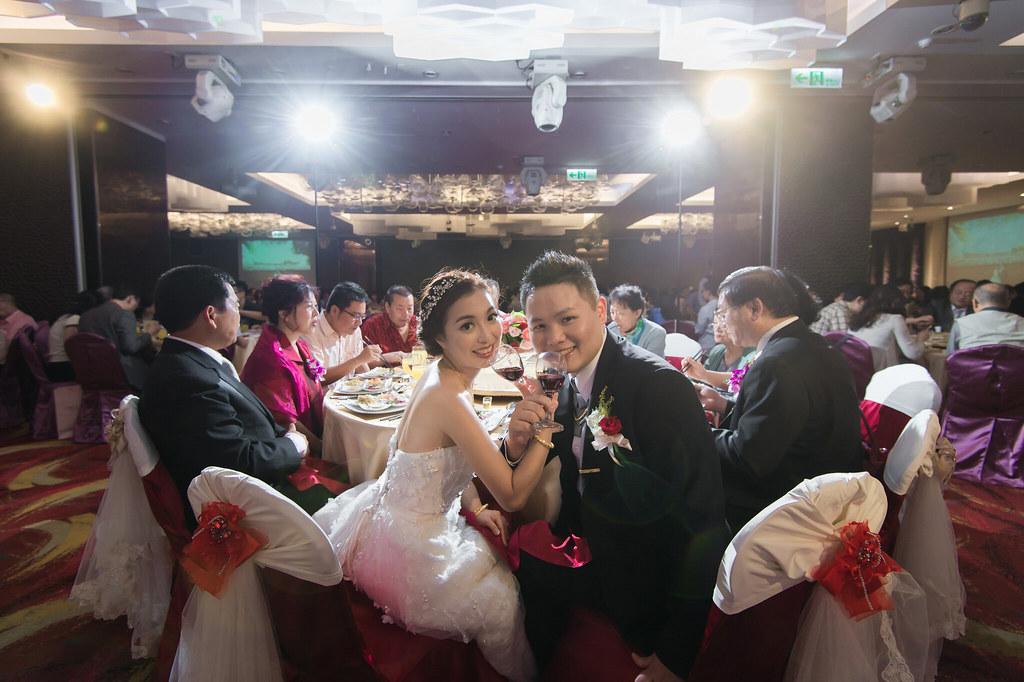 台北婚攝, 和服婚禮, 婚禮攝影, 婚攝, 婚攝守恆, 婚攝推薦, 新莊晶宴會館, 新莊晶宴會館婚宴, 新莊晶宴會館婚攝-72