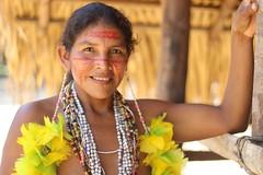 Manauara (odontologia_drajessica) Tags: forest amazon natural native mulher human manaus floresta amaznia ndios ndia