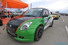 Rally Cross_Slovakiaring_65