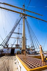 IMG_1413 (NinjaWeNinja) Tags: canon 6d 1635 sanfrancisco california pier