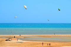 18_07_2016 (playkite) Tags: red sea egypt kite sex july 2016 kiteboarding adventure vacations hurghada holidays