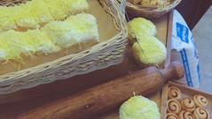tinapay natin pinoy bread baking competition (10 of 14) (Rodel Flordeliz) Tags: tasty breads pinoy maxs panaderia pagong pandesal pandecoco tinapay pchm maxscornerbakery pilmico