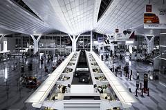 dp0q_160724_A (clavius_tma-1) Tags: dp0 quattro sigma  tokyo  hanedainternationalairport floor ceiling