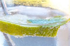 Citron (sdupimages) Tags: drink citrus citron boisson aliments steallife