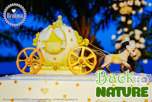 Braham-Wedding-Concept-Portfolio-Back-To-Nature-1920x1280-43