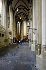 Hertogenbosch016 (Roman72) Tags: hertogenbosch sint jan johanneskathedrale kathedrale kirche curch gotik niederlande gothic gotisch