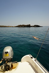 Stegna (Martok) Tags: rhodes rodos rodi greece grecia prasonisi saint paul bay baia san paolo lindos hellas