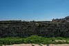 Shechem / Tell Balata Canaanite Ruins
