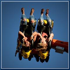 Fair_4108 (bjarne.winkler) Tags: fun excitement california state fair sacramento ca