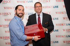 "2016 Whiskey Live-177 • <a style=""font-size:0.8em;"" href=""http://www.flickr.com/photos/131877365@N03/28480944572/"" target=""_blank"">View on Flickr</a>"