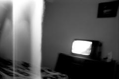 Egypt, 2004. (Dan_wood) Tags: leica leicaphotography leicam6 leicafilmphotography leicam kodaktmax egypt cairo filmphotography filmisnotdead filmsnotdead believeinfilm hypnagogia contemporaryphotography darkroomprints istillshootfilm ghost ghosts welshphotographers welshphotography poltergeist creepy creepypasta horror