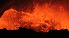 Masaya Volcano (Surfishrink) Tags: lava masayavolcano volcan magma nicaragua centralamerica active