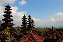 IMG_0197 (Marta Montull) Tags: holidays indonesia canon gopro malaysia kuala lumpur bali gili islands rice terraces temples monkey travel photography landscape