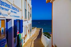 IMG_4964 (ArthodStudio) Tags: portugal europe eos500d europa canon5d canon travel voyage arthodstudio arthod