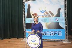 10º Simespe (01.08.2016)