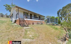 4 Railway Street, Currabubula NSW