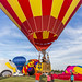 International de montgolfières de Saint-Jean-sur-Richelieu 16